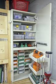 let u0027s see your reloading bench page 11