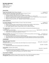 Restaurant Server Resume Sample by Large Size Of Resumeexcel Massage Therapy Emily Oliverio Acting