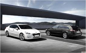 peugeot car price in malaysia peugeot 508 was relaunched in malaysia electric cars and hybrid