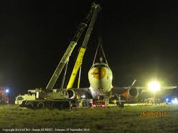 crash of an airbus a319 in palermo b3a aircraft accidents archives