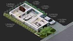 100 30x50 house design home design for 20x50 plot size new