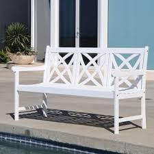 outdoor benches shop the best deals for dec 2017 overstock com