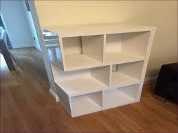 furniture fabulous target storage shelves 3 drawer organizer
