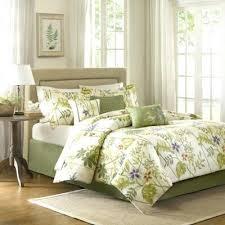 Uk Bedding Sets Green Bedding Sets Green Bedding Sets Green Bed Set For Bedding