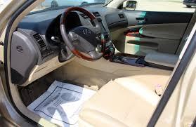 lexus gs300 vehicle stability control german auto house llc 2006 lexus gs 300 awd