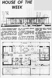 House Architecture Drawing 2089 Best Vintage Architecture Images On Pinterest Vintage