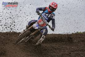 ama national motocross moto news wrap for april 18 2017 by darren smart mcnews com au