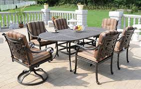 dwl patio furniture outdoor patio table sets nj wholesale