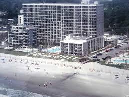 long bay resort in myrtle beach efficiency bedroom s condo