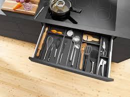 kitchen cabinet drawer inserts kitchen drawer inserts christchurch kitchen hinges kitchen racks