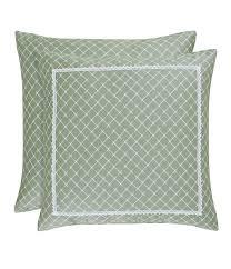 candice home decorator decorative u0026 throw pillows dillards