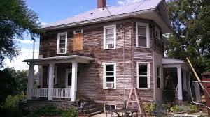 Before And After Home Exteriors by 2015 Exterior House Paint Colors Incredible Home Design Best