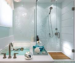 bathroom mosaic ideas tiles astonishing bathroom mosaic tile craft mosaic tiles mosaic
