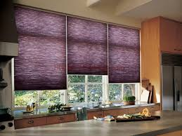 window treatments for large windows honeycomb shades manhattan nyc nj connecticut westchester