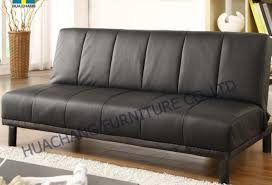 Single Futon Chair Bed Sofa One Seat Sofa Pleasurable One Seater Sofa Price U201a Unforeseen