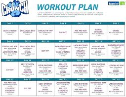 at home workout plans for women home workout plans for women workouts for weight loss at home