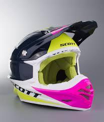 scott motocross goggles scott 350 pro trophy mx helmet ridestore com