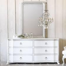 designer love dresser in