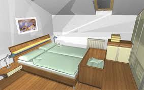schlafzimmer planen schlafzimmer planen 28 images schlafzimmer planen einrichten