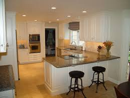 modern kitchen cabinet design in nigeria differences between modern traditional kitchens the