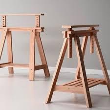 build adjustable table legs 175 best laptop table images on pinterest desks desk ideas and