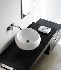 sinks amazing bathroom bowl sinks vessel sinks lowes oval vessel