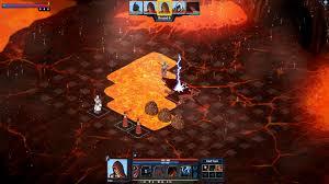 legacy games a fantasy tactical rpg news mod db