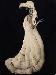 Josephine Baker Halloween Costume Black Pearl 28 Beautiful Vintage Photos Young Josephine
