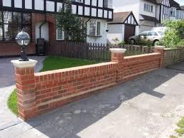bricklaying brickwork bricklaying essex brickwork essex