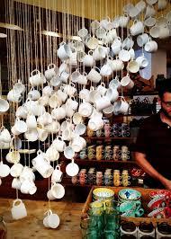 best 25 coffee shop decorations ideas on coffe shop