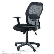 chaise de bureau en bois fauteuil bureau bois chaise de bureau alinea fauteuil de bureau cuir