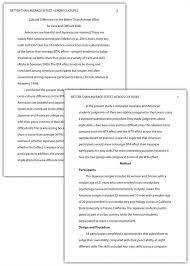 machine format generate citations apa