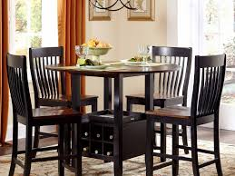 sears kitchen furniture emejing sears dining room chairs gallery liltigertoo