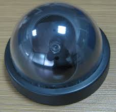 motion light security camera neighbourhood watch shop pty ltd replica security camera with