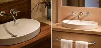 Top Five Plumbing Fixtures Truexcullins Architecture Interior Five Fixture Bathroom