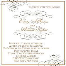 designs wedding invitation etiquette or groom name