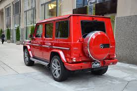2013 mercedes g63 amg for sale 2013 mercedes g class g63 amg stock b856a for sale near