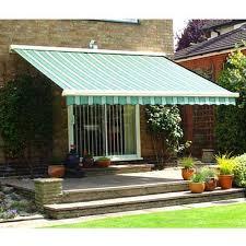 Shade Awnings Garden Shade Awnings At Rs 120 Square Feet Awnings Id 3792588648