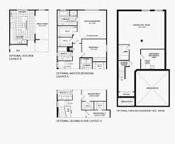 avalon the stanley new homes in orleans ottawa minto