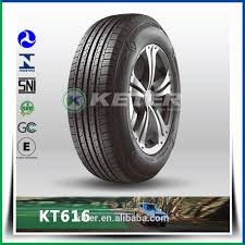 used tires in europe used tires in europe suppliers and