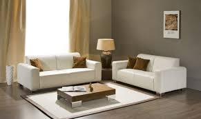 sofa wooden sofa set designs for small living room exposed wood