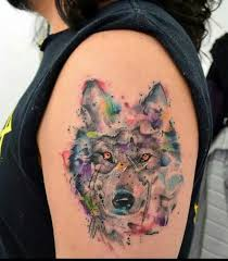 102 best tattoo 16 images on pinterest awesome tattoos
