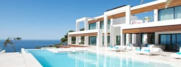 luxury homes interiors modern luxury house designs and floor plans home design interior