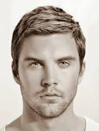 haircuts for male runners 14 best men s haircuts images on pinterest men s haircuts man s