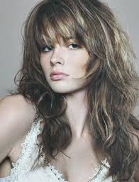 haircuts with lots of layers and bangs magnificent long layered bangs braiding hairstyles blog s