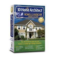 3d home architect design suite deluxe tutorial 3d home architect design suite deluxe 8 para windows 7 home design