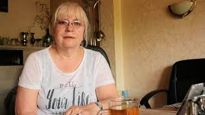 rentenansprüche nach scheidung 70 jährige 2006 geschieden gekürzte rente trotz tod des ex mannes