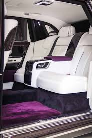 roll royce car 2018 2018 rolls royce phantom purple 4 u2013 autodeals pk