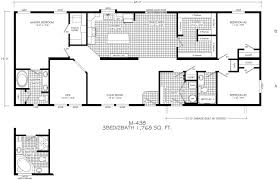 modular homes floor plans and pictures modern prefab homes floor plans nashua builders
