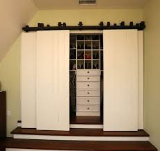 types of sliding closet doors sliding closet doors for bedrooms